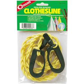 Coghlans Expander Clothesline